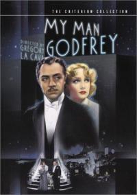 L'Impareggiabile Godfrey