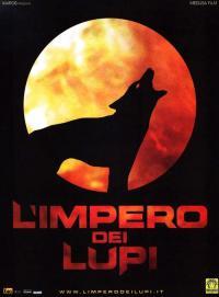 L'impero dei lupi