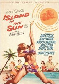L'Isola nel sole