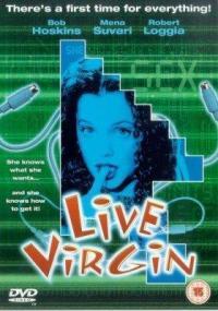 Live Virgin - C'è una prma volta per tutto