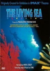 Living Sea, The