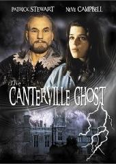 Lo Spettro di Canterville