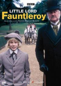 Lord Fauntleroy