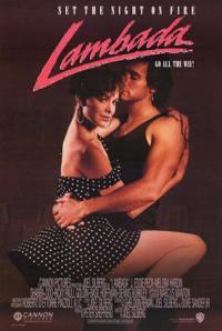 L'Originale erotic dance