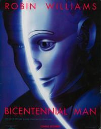 L'Uomo bicentenario