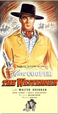 L'Uomo del West