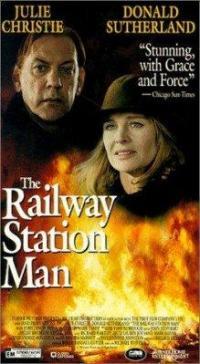 L'Uomo della stazione