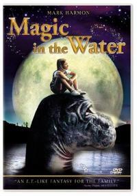 Magia nel lago