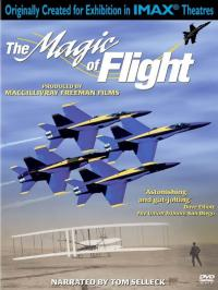 Magic of Flight, The