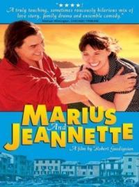 Marius e Jeannette