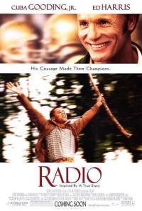 Mi chiamano Radio