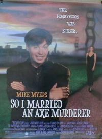 Mia moglie é una pazza assassina?