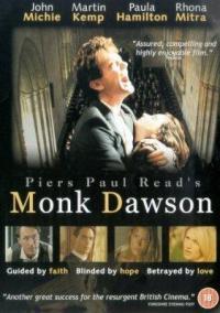 Monk Dawson