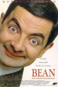 Mr. Bean - l'ultima catastrofe