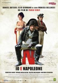 N Io e Napoleone