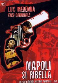Napoli si ribella