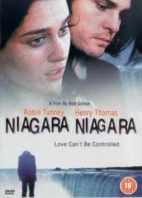 Niagara, Niagara