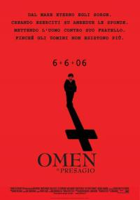 Omen - Il Presagio il film