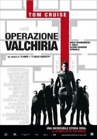 Operazione Valkiria