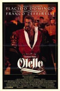 Otello