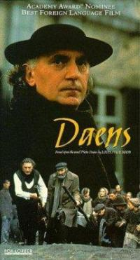 Padre Daens
