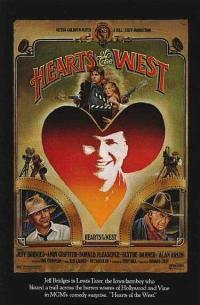 Pazzo pazzo West!