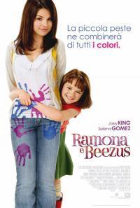Ramona e Beezus