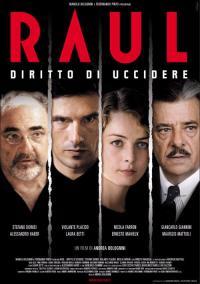Raul - Diritto di uccidere