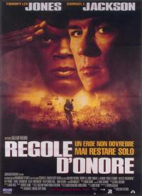 Regole d'onore