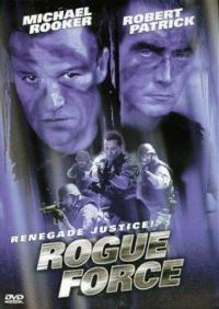 Renegade Force