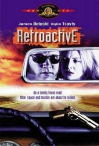 Retroactive