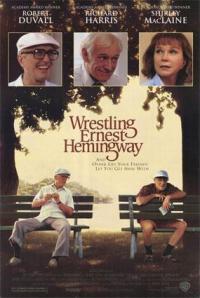Ricordando Hemingway