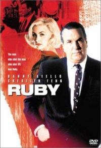 Ruby: il terzo uomo a Dallas