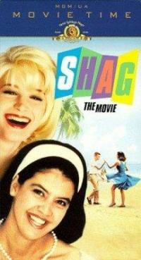Shag, l'ultima follia