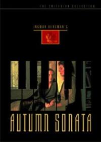 Sinfonia d'autunno