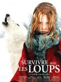 Sopravvivere con i lupi