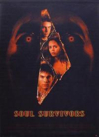 Soul Survivors - Altre vite