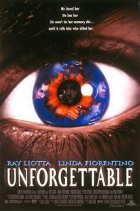 FILM Specchio della Memoria (1996)