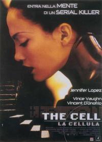 The Cell - La cellula