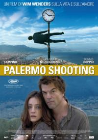 The Palermo Shooting