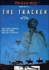 The Tracker - La guida