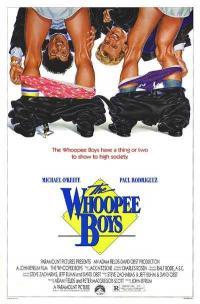 The Whoopee Boys - giuggioloni e porcelloni