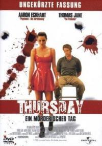 Thursday Film