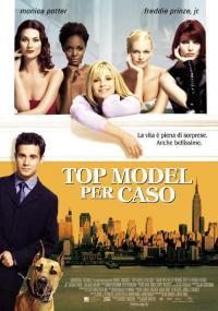 Top model per caso