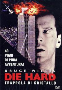 Die Hard: Trappola di cristallo