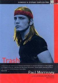 Trash - i rifiuti di New York