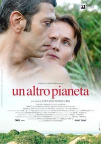 Un altro pianeta
