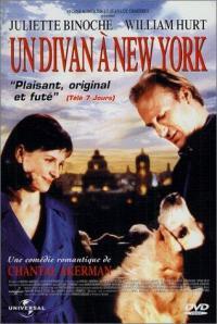 Un Divano a New York