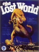 Un Mondo perduto
