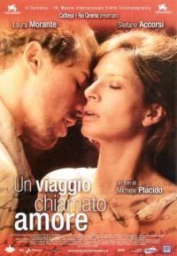 Un Viaggio Chiamato Amore (2002)